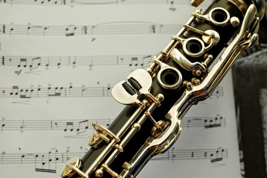 clarinet-1708715_960_720