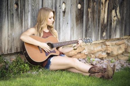 guitarra chica 5
