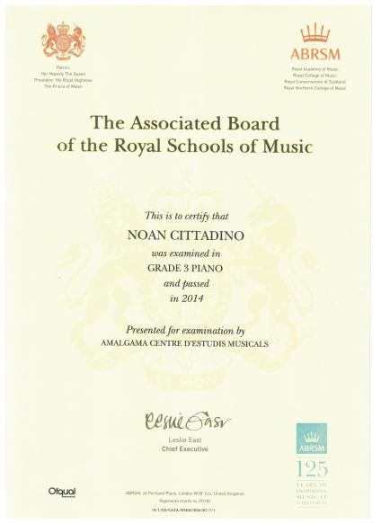Examen piano ABRSM ROYAL x web